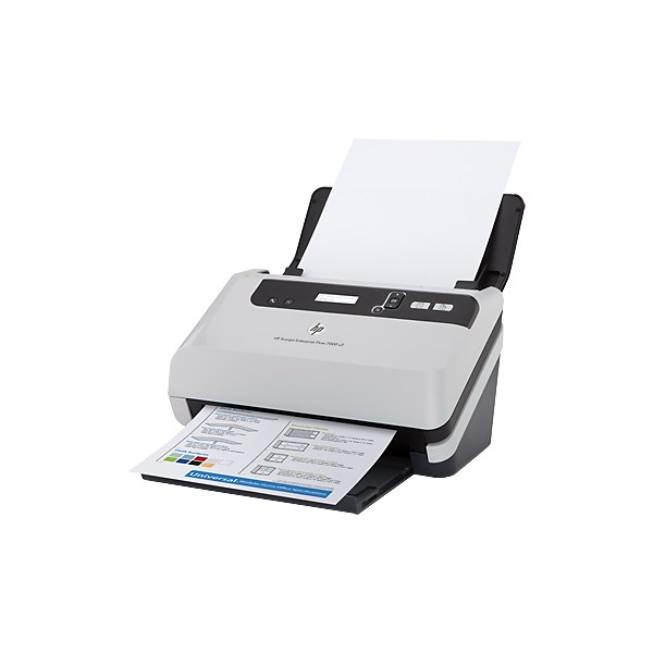 document gt adf flatbed and with enterprises scanner geo feeder proddetail epson