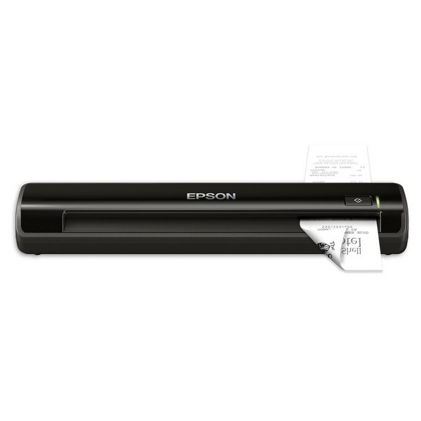 Epson workforce ds 30 portable sheet fed document scanner scan epson workforce ds 30 portable sheet fed document scanner scan speed 13 ppm resolution 600x600 dpi reheart Image collections