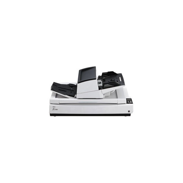 com hp auto with amazon and scanner flatbed scanjet office dp document products feeder