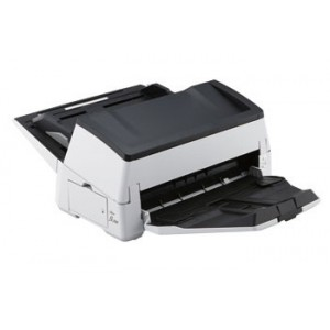 Fujitsu fi-7600 ADF document scanner A3-Size - Speed 100ppm - ADF 300 sheets