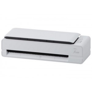 Fujitsu fi-800R Scanner for the front office - Speed 3.5 Sec - Resolution 600dpi