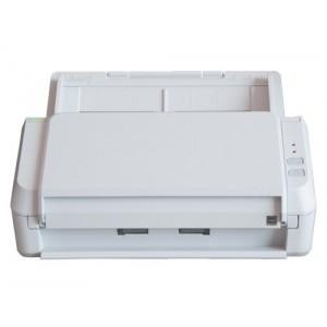 Fujitsu ScanZen Eko (PA03784-B005) - ADF Scanner Speed 20ppm
