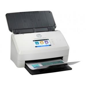 (6FW10A) HP ScanJet Enterprise Flow N7000 snw1 Network Scanner
