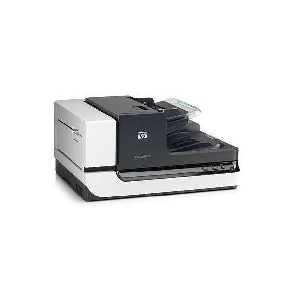 scanners review techradar peripherals scanjet pro flatbed printers text todo feeder scanner alt mac hp and pc reviews