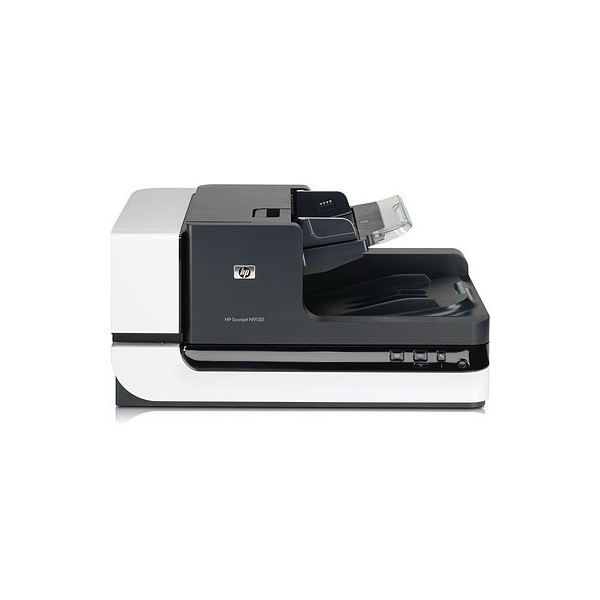 and plustek at buy smartoffice feeder scanner adfflatbed flatbed online best adf