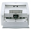 Canon DR-4010C High Speed Document Scanner - Speed 40ppm - Resolution 600dpi - Sheet-Feed Scanner