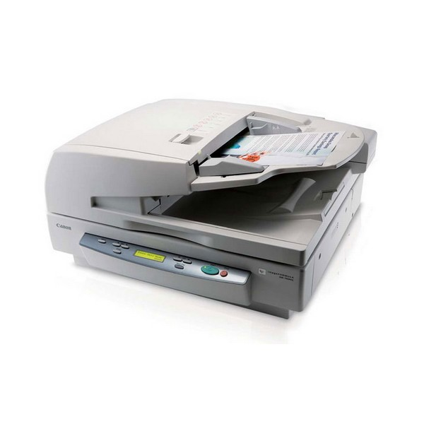 and asp best the flatbed com pcmag scanners scanner of feeder