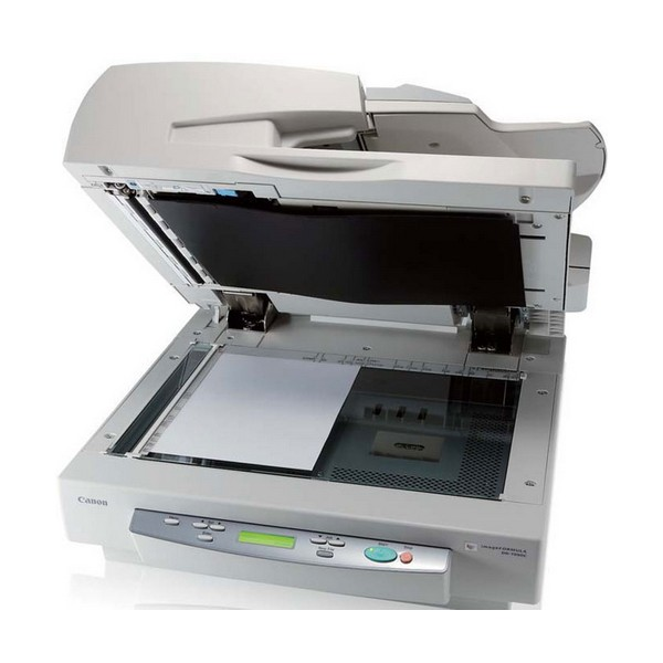 com departmental scanner color fi feeder duplex and adf fujitsu flatbed dp amazon