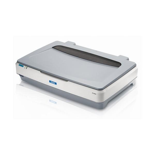 Flatbed scanner a3 1200s драйвер скачать
